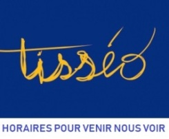 horaires Tisseo