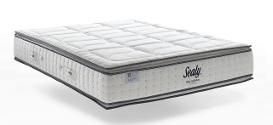 matelas royal must sealy